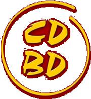 CD-BD (M. Pascal Scotet)